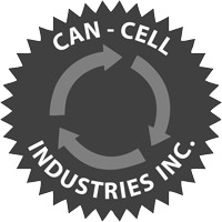 cancell