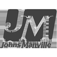 johns-mansville